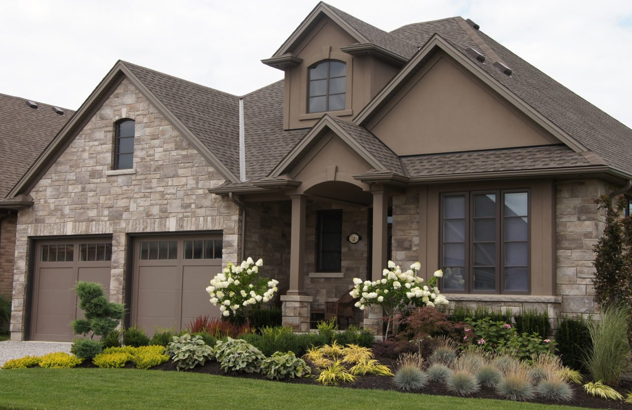 You Should Consider Window Film for Your Next Home Improvement
