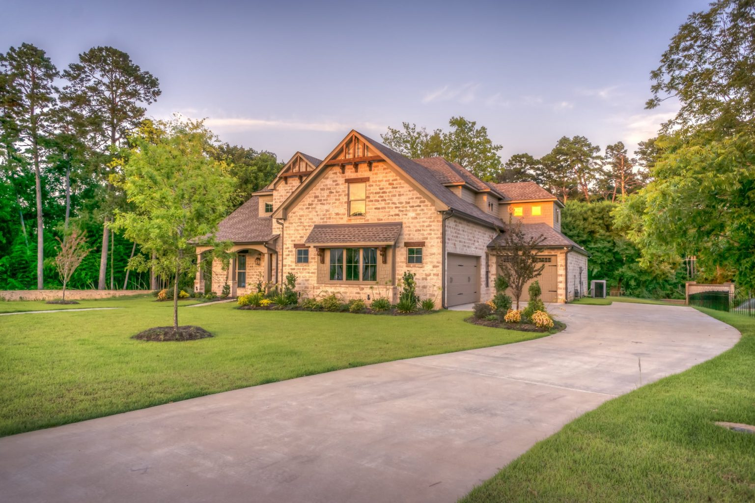Resolve to Have a More Comfortable and Energy Efficient Home in 2018