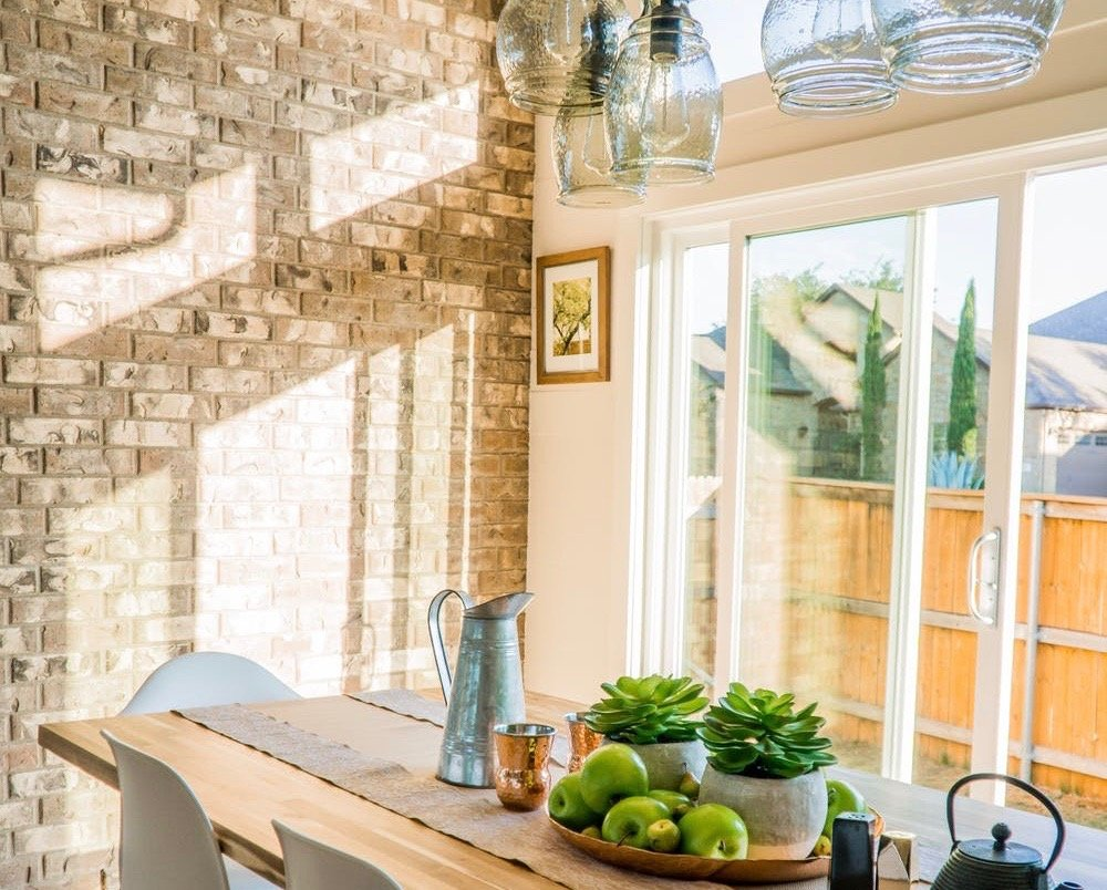 Spring in Iowa City is a Great Time to Consider Home Window Tinting - Home Window Tinting in Iowa City and Cedar Rapids, Iowa