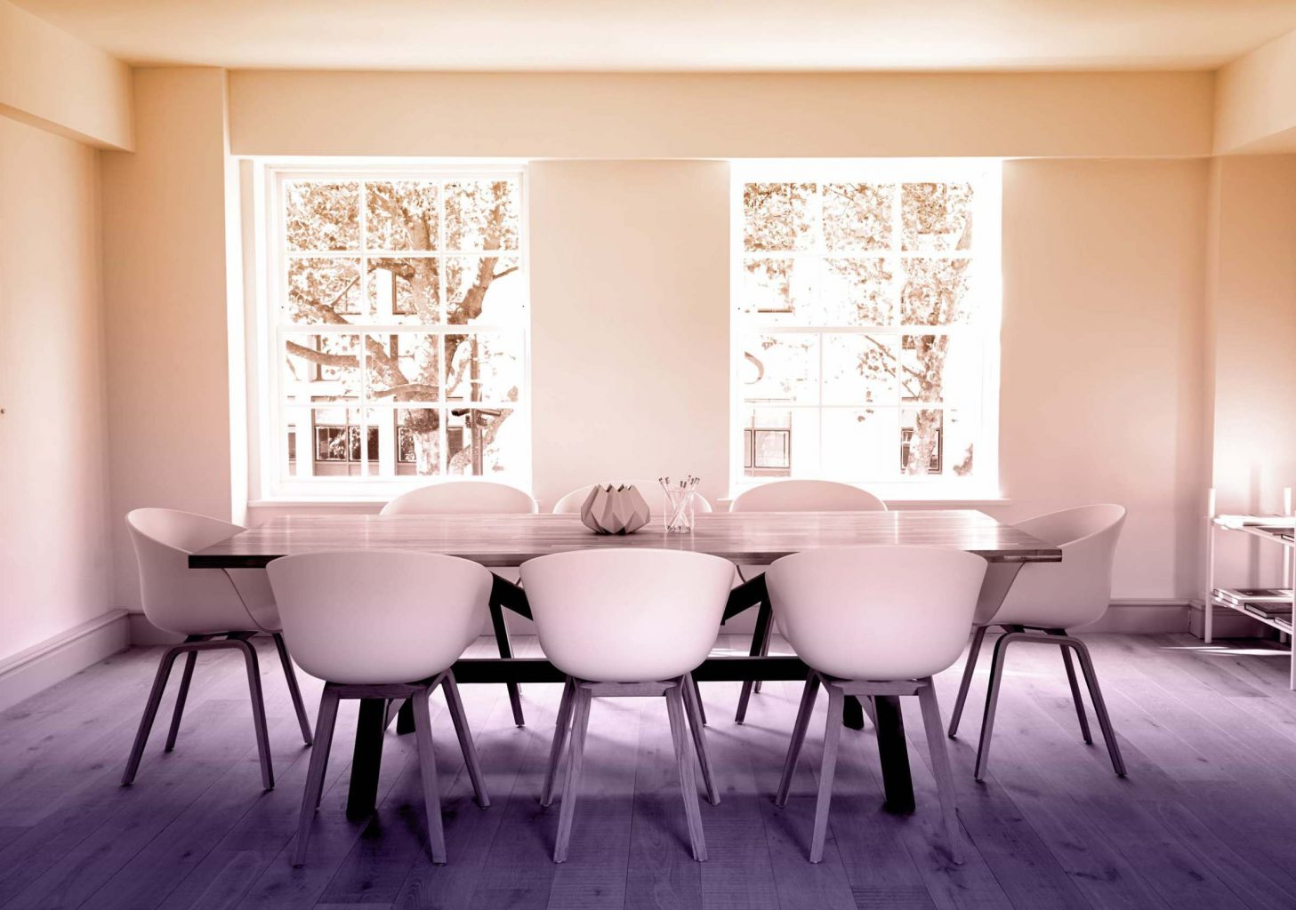 How to Make Older Home Windows More Energy Efficient - Home Window Tinting for Energy Efficiency in Iowa City and the Quad Cities of Iowa