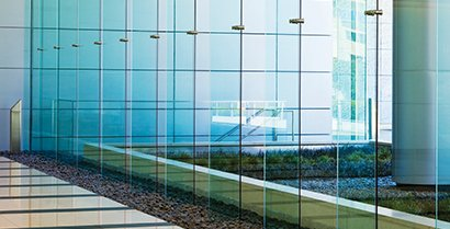 Improve Commercial Windows with 3M Commercial Window Films - Commercial Window Tinting in Iowa City, Cedar Rapids and the Quad Cities area go Iowa 7
