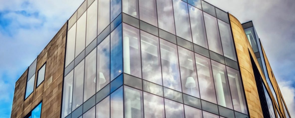 Improve Commercial Windows with 3M Commercial Window Films - Commercial Window Tinting in Iowa City, Cedar Rapids and the Quad Cities area go Iowa 9