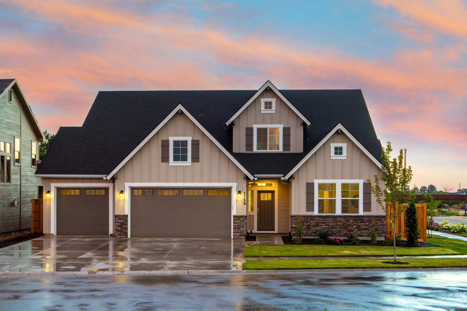 Pros and Cons: New Home Windows Versus Window Film Retrofit - Home Window Tinting in Iowa City, Cedar Rapids and the Quad Cities area of Iowa