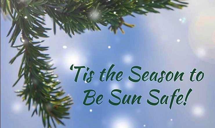 Skin Cancer Foundation - Practice Sun Safety at Home, Office & Driving - Window Tinting in Iowa City, Cedar Rapids and the Quad Cities Area
