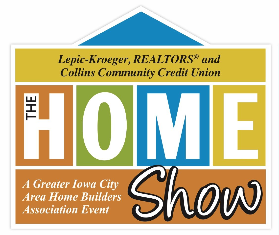 Iowa City Home Show Coupon - Iowa City, Iowa Home