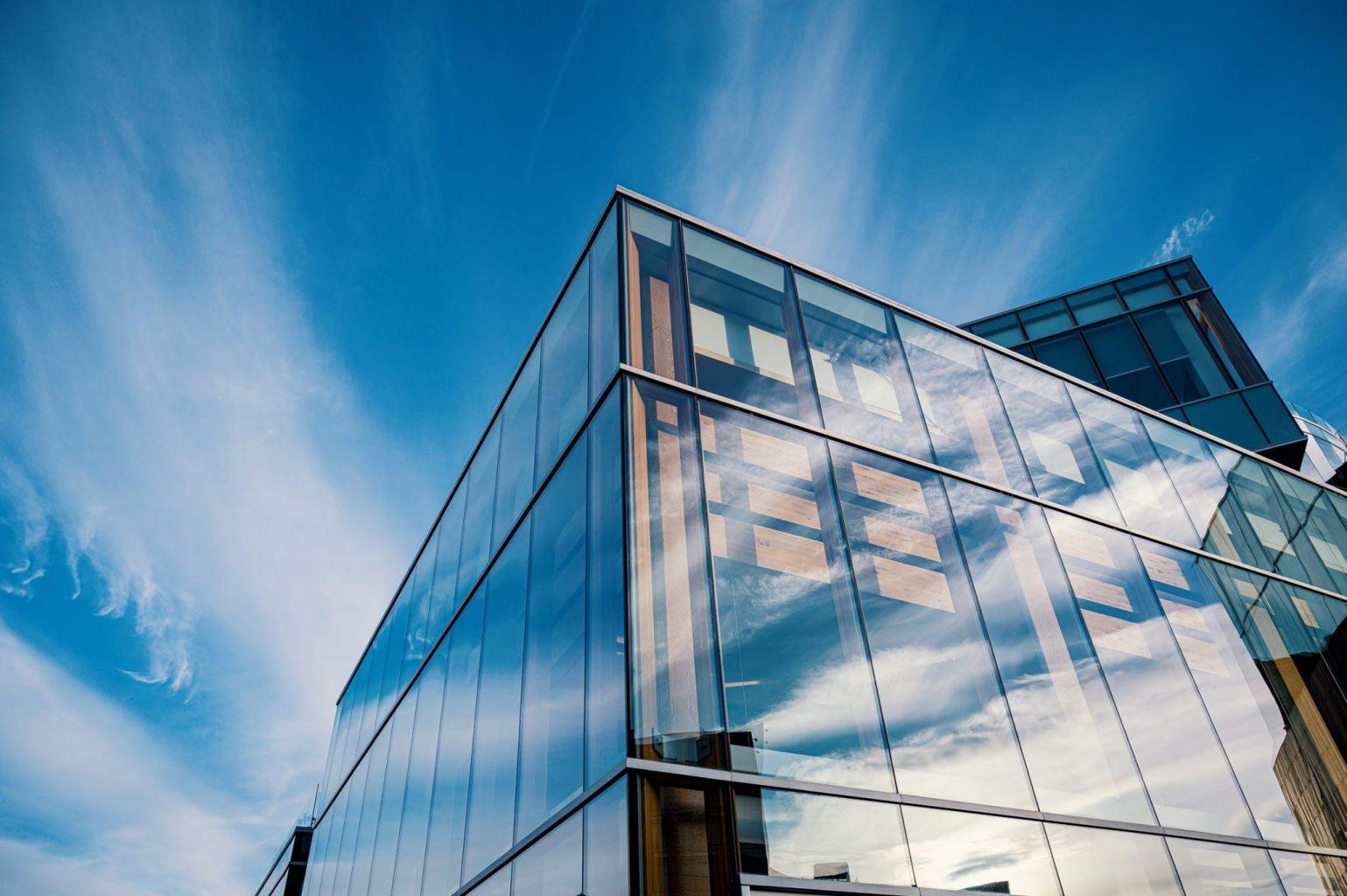 Three Ways Window Film Can Improve Facility Operations in Iowa City, Iowa - Commercial Window Tinting in Iowa City and Cedar Rapids, Iowa