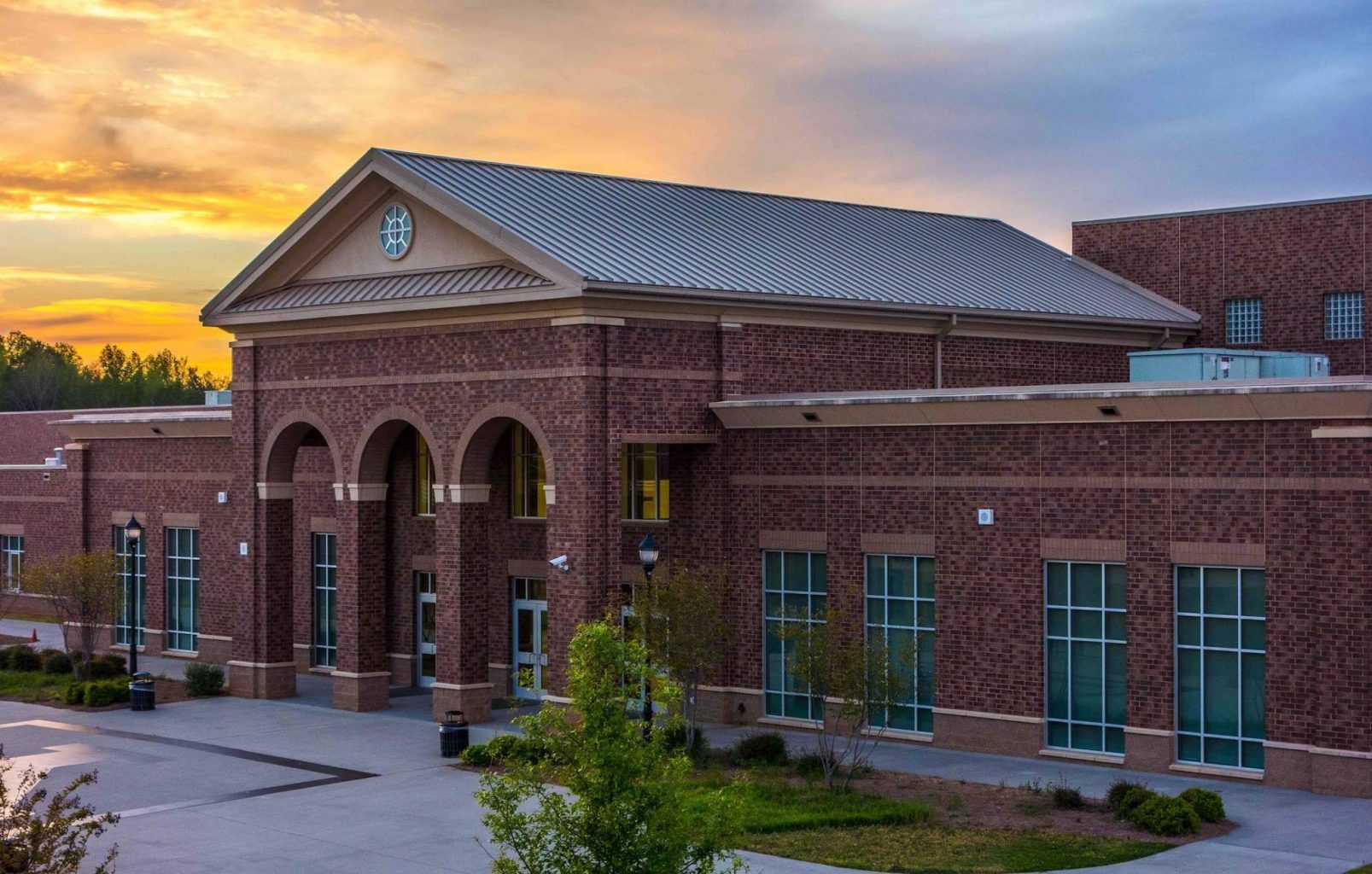 Address School Safety Vulnerabilities in Iowa City Area With Film Retrofit - School Safety and Security Window Films in the Cedar Rapids and Iowa City Area