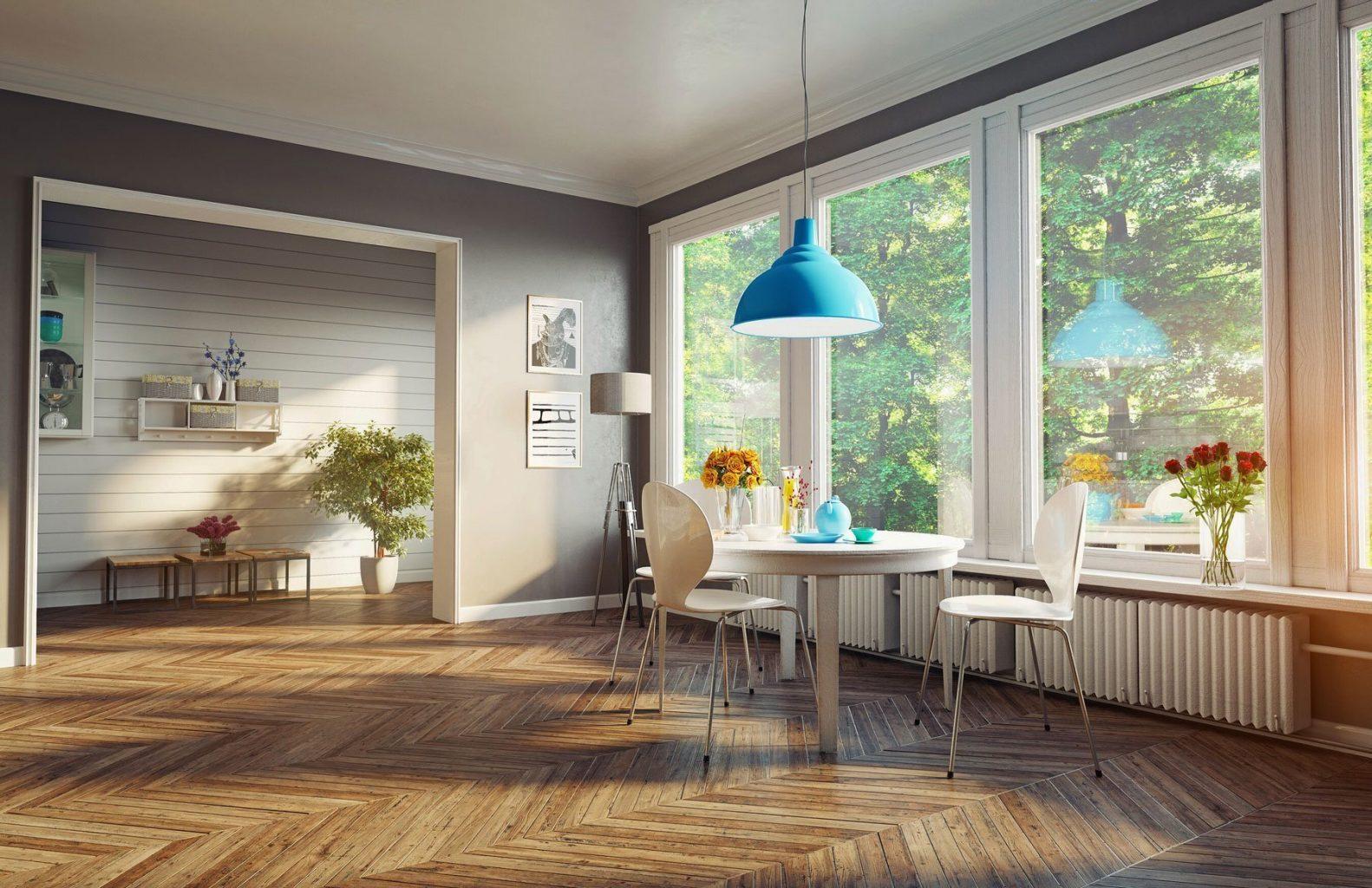 4 Easy Ways to Reduce Home Energy Usage in Iowa City & Cedar Rapids, Iowa