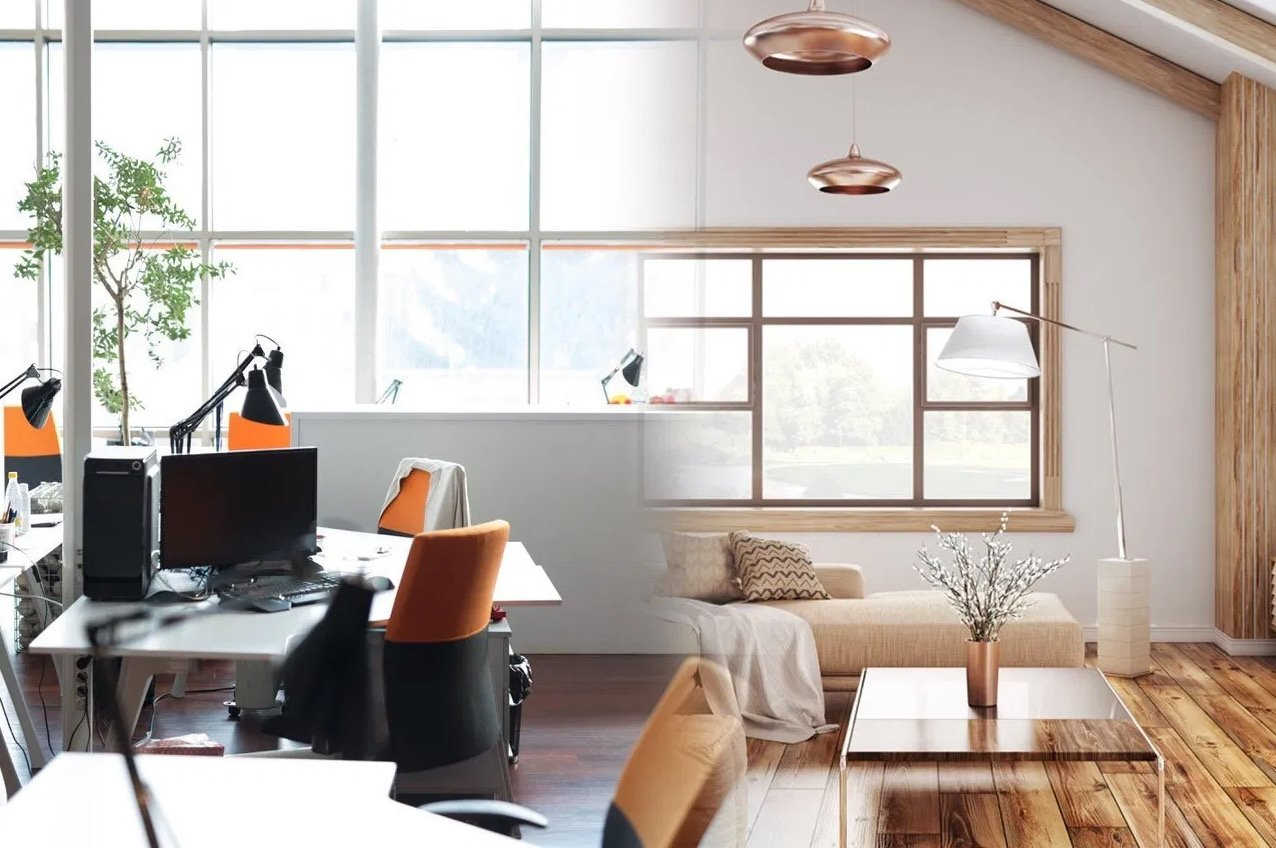 Five Common Misconceptions About Architectural Window Films - Residential and Commercial Window Films in Iowa City, Iowa