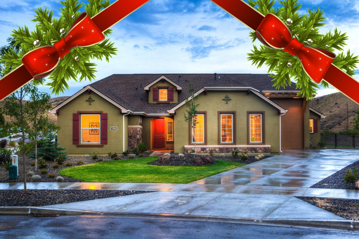 Three Reasons Home Window Films Are A Great Gift For Your House - Home Window Tinting in Iowa City, Iowa