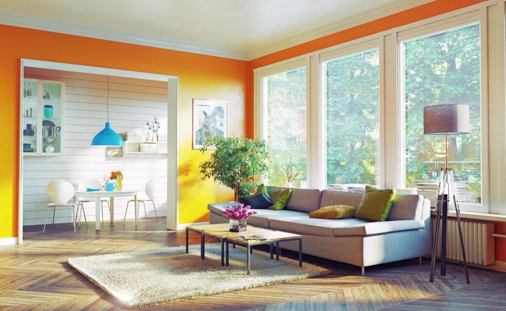 Top Benefits of Residential Window Tinting in Iowa City & Cedar Rapids, Iowa