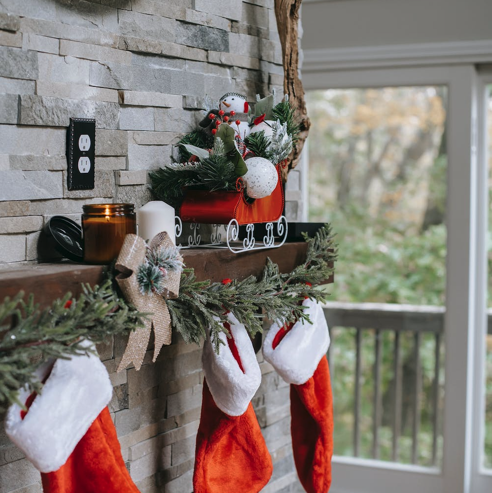 3 Reasons House Window Film Might Be The Perfect Gift For Your Home in Iowa City, Iowa