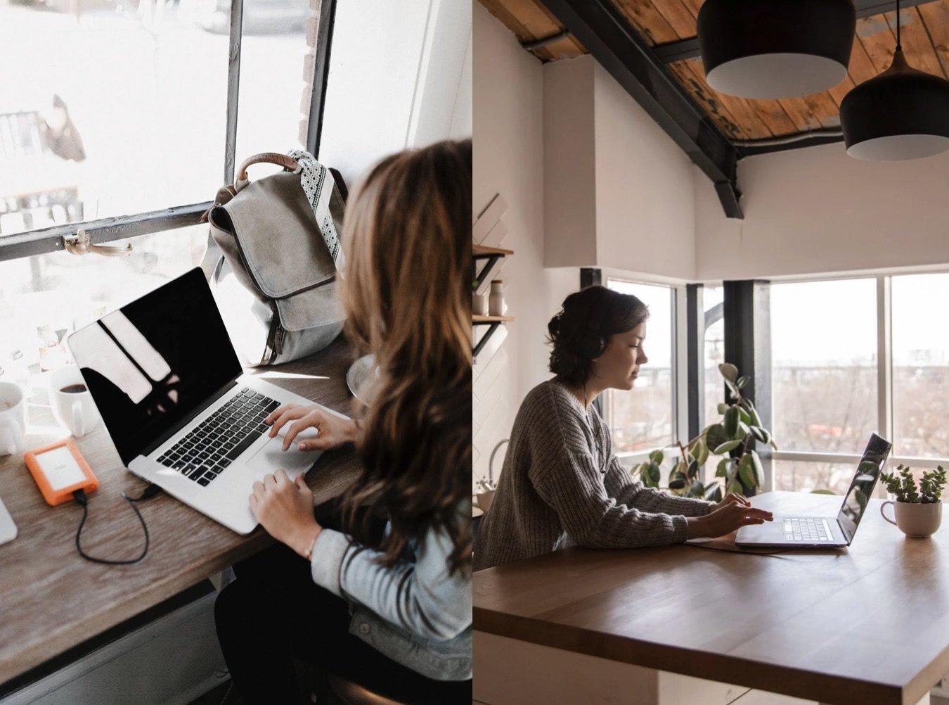 Retrofitting Window Film Offers 3 Interesting Benefits For Homes & Offices in Iowa City, Iowa