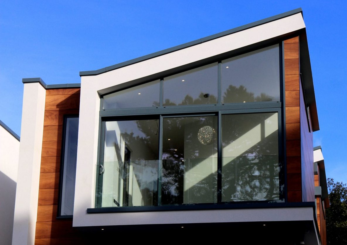 Six Benefits of Home Window Film You Will Appreciate In Iowa City, Iowa
