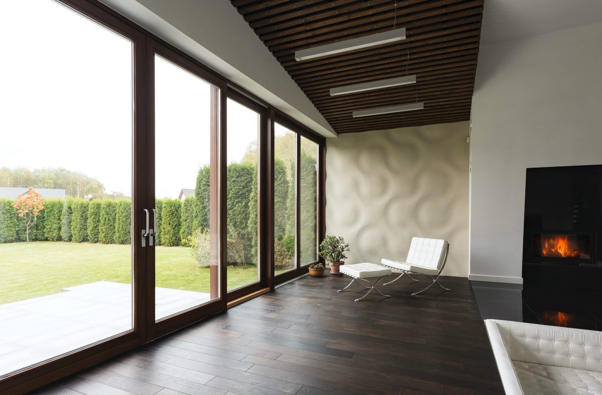 House Window Tint Useful Information And The Pros & Cons of Using It - Home Window Film in Iowa City, Iowa
